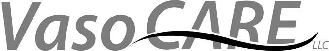 VasoCARE® logo