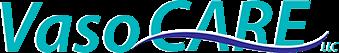 VasoCARE logo