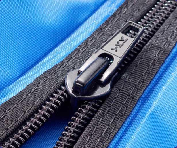 YKK® Zippers
