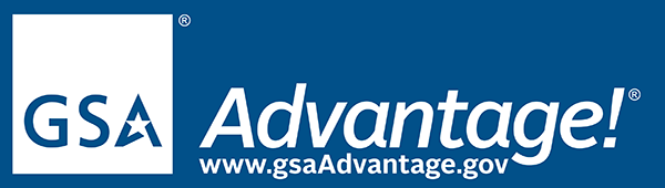 GSA Advantage!®